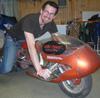 APE bzw. Dreiräder mit eige... - letzter Beitrag von madmaex08
