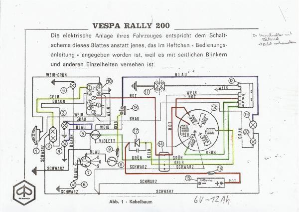 Niedlich Abb Kabelbaum Diagramm Ideen - Der Schaltplan - greigo.com