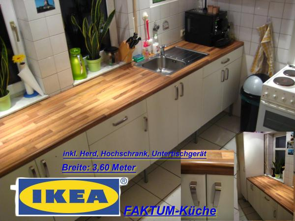 ikea k che verkaufe diverses gsf vespa lambretta forum. Black Bedroom Furniture Sets. Home Design Ideas