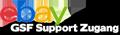affiliate_ebay_kl.png