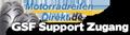 affiliate_motorradreifen_kl.png