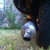 Malossi 360 Membranstutzen - letzter Beitrag von Yukka Palme